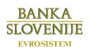 Bank of Slovenia