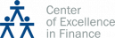 Center of Excellence in Finance (CEF)