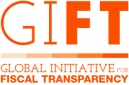 Global Initiative for Fiscal Transparency (GIFT)