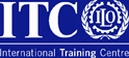 International Training Centre of the International Labour Organization (ITC ILO)