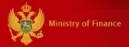 Ministry of Finance Montenegro
