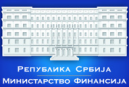 Ministry of Finance Serbia
