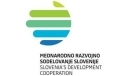 Slovenia's Development Cooperation